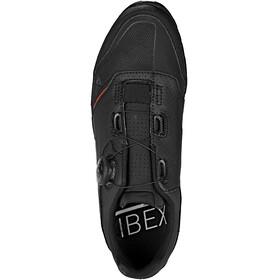 Cube AM Ibex Pro Schuhe Unisex blackline